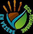Eco-Tourisme en Vézère